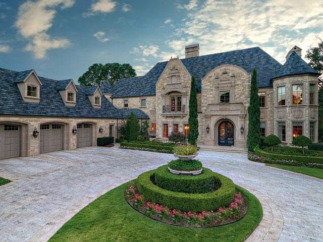 Homes For Sale Near Dfw Airport