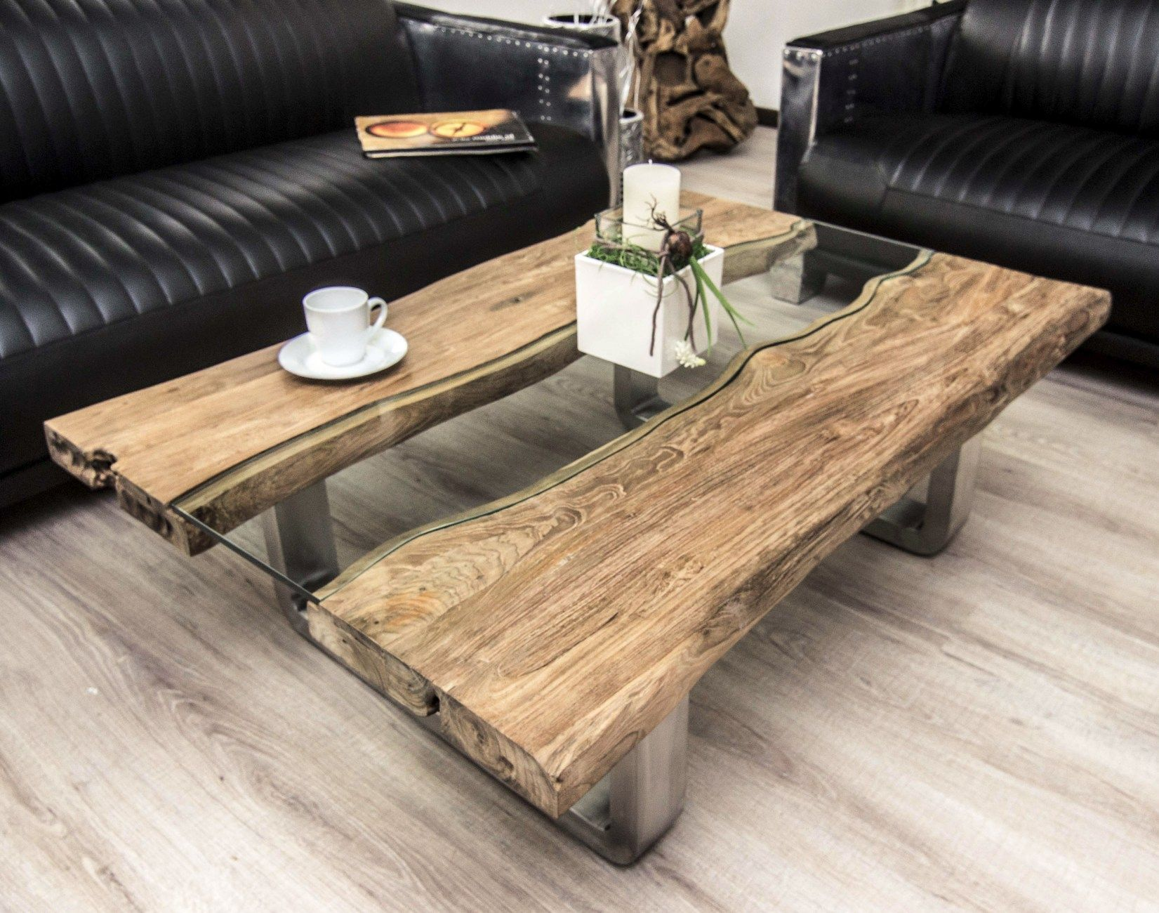 Couchtisch Teak Altholz Dekorasyon Wooden Dining Table Designs