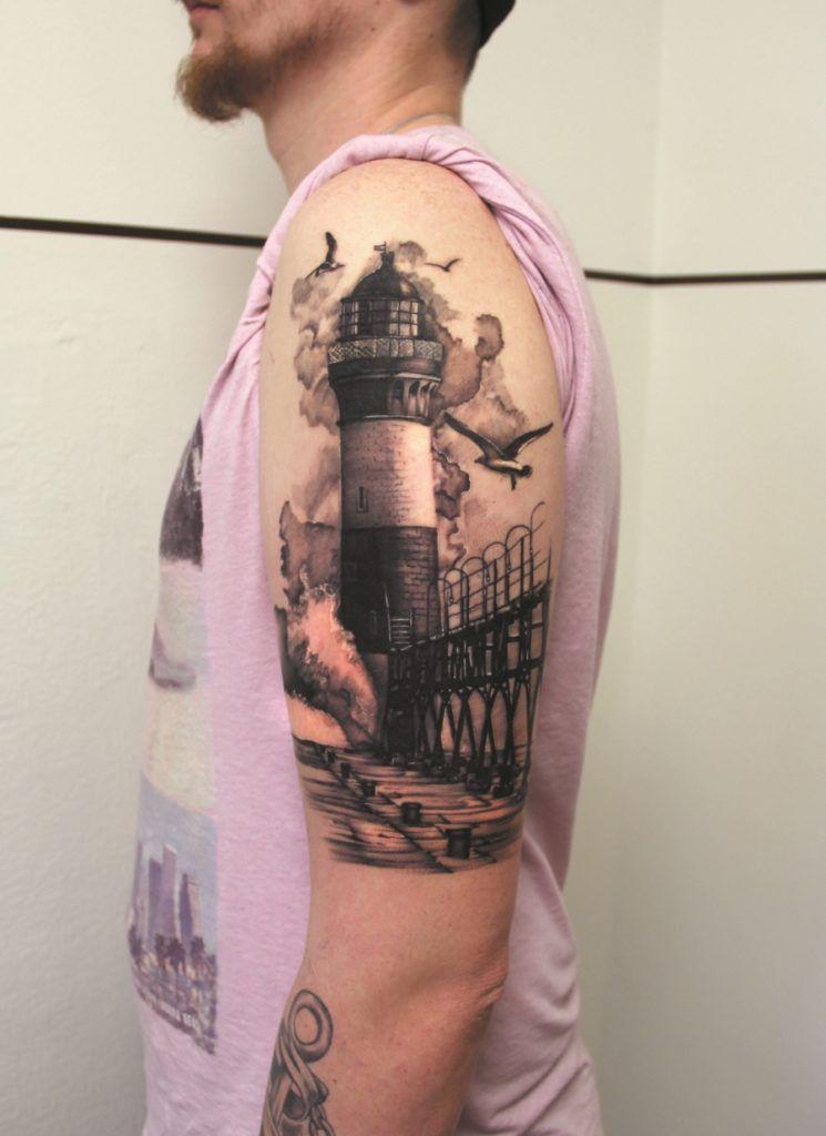 Rito Tattoos In Hamburg Tattoo Vorlagen Tatowieren Tattoos