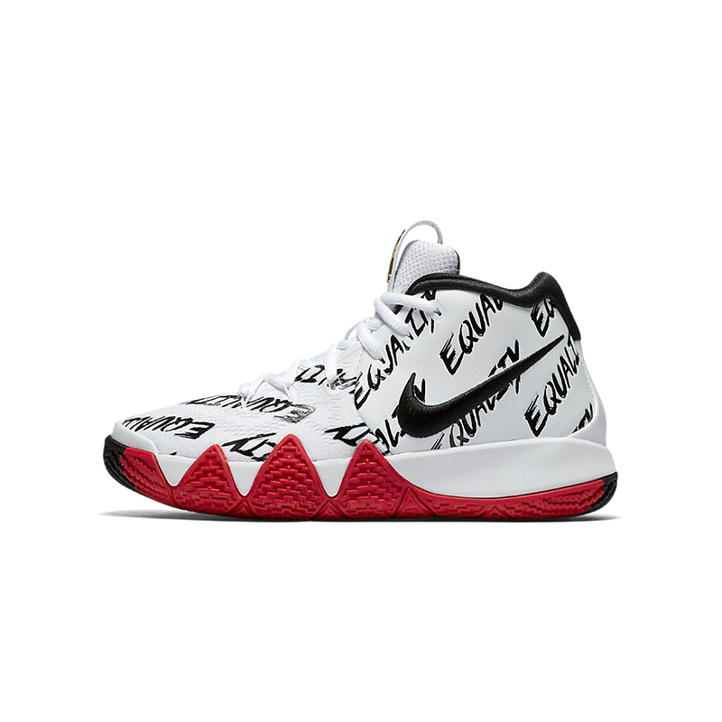 1782196a9faf ao1321-900 Nike Kyrie 4