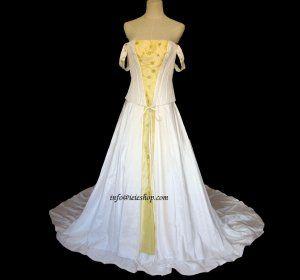 taylor swift love story dress pattern wwwpixsharkcom