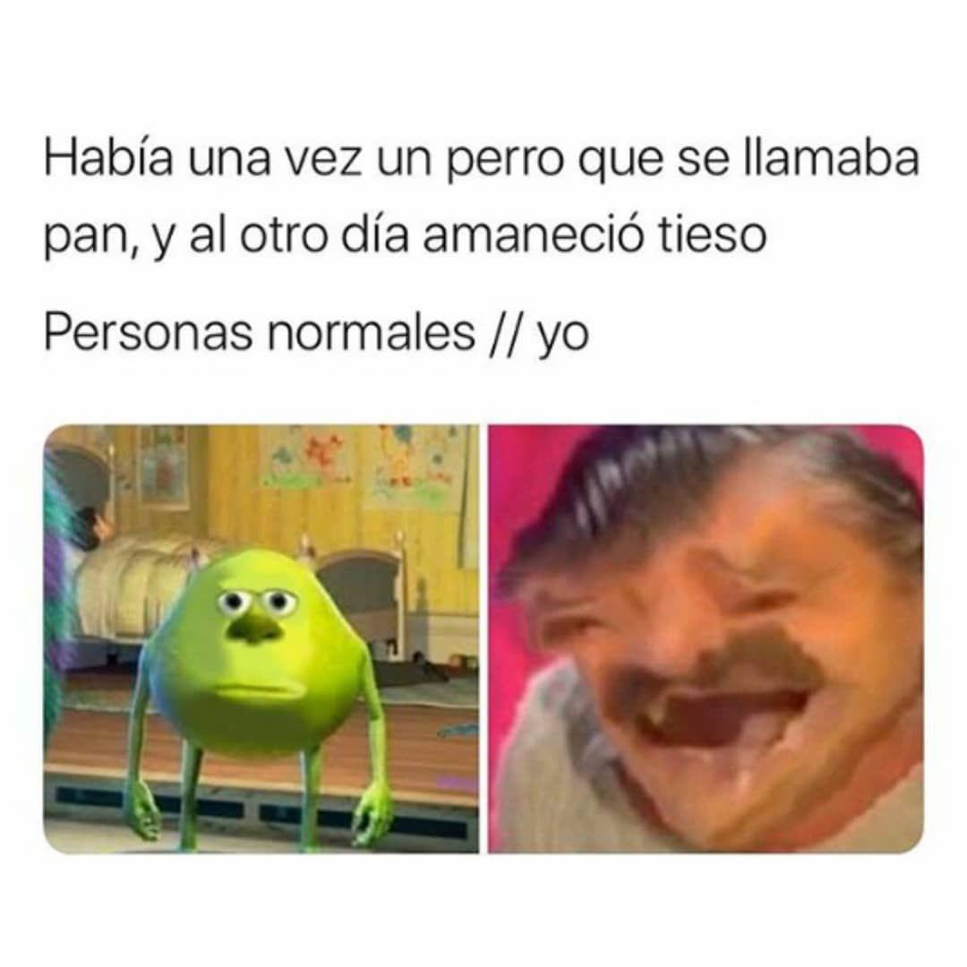 Pin By Bea On Meme Pinterest Memes Funny Spanish Memes Memes