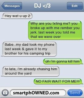 Latest Funny Texts  145 WHATSAPP FUNNY TEXT MESSAGES #funnytextmessages 145 WHATSAPP FUNNY TEXT MESSAGES 5