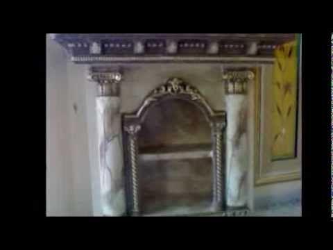 مؤسسة فهد المسيليم للمقاولات العامة للمباني Youtube The Originals Mirror