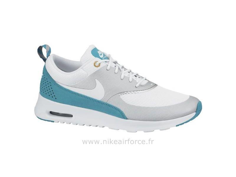 Nike Air Max Thea W chaussures Air Max 2015 Pas Cher