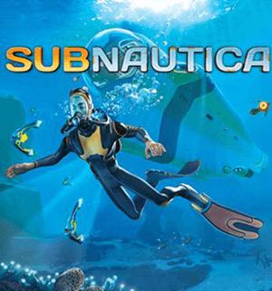 Free Subnautica Pc Game Download Pc Games Download Subnautica Pc Download Games
