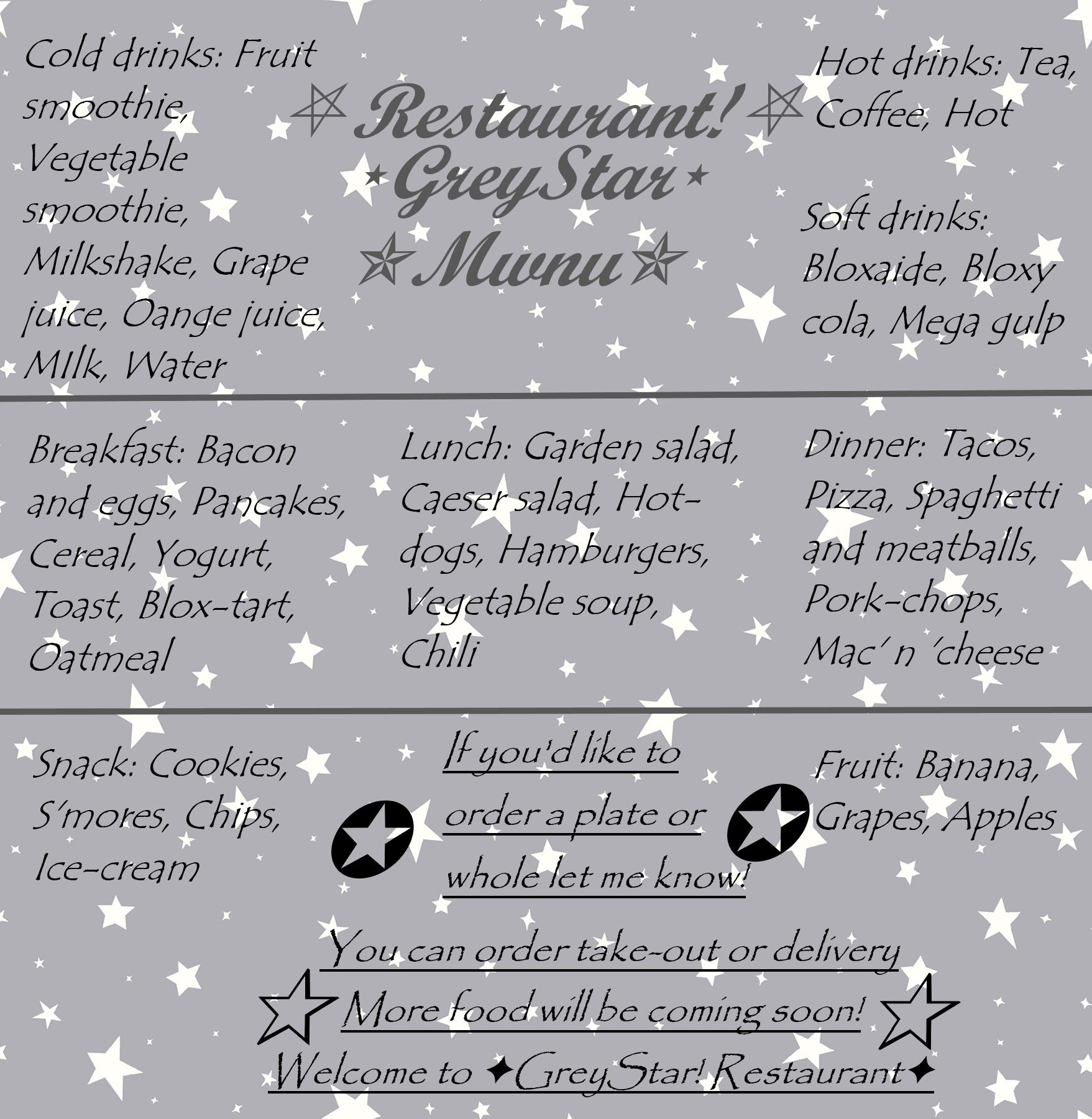 Roblox Codes For Bloxburg Kawaii Cafe This Is A Bloxburg S Menu D Cafe Sign Menu Restaurant Cafe Menu