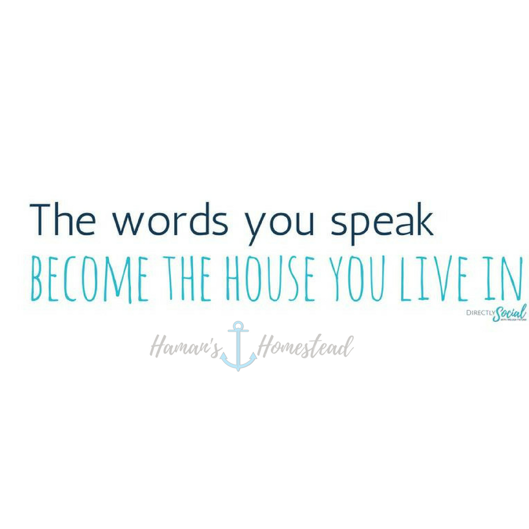 Pin By Haman S Homestead On Words
