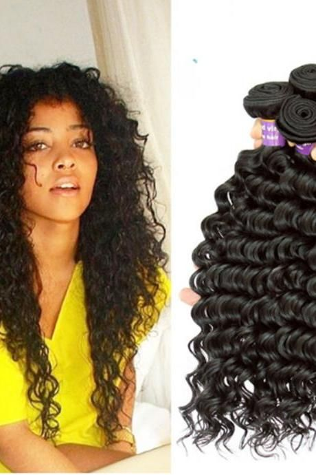 43++ 20 inch curly sew in trends