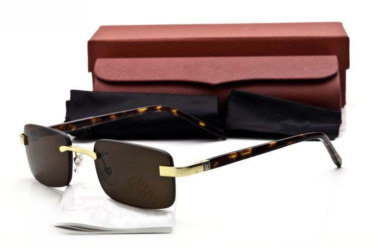 Pin by Reloy777 on mens sunglasses   Pinterest   Sunglasses, Mens ... 860eb9fdbf08