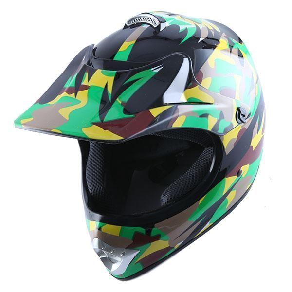 Wow Youth Kids Motocross Atv Dirt Bike Helmets Spider Hjoy Spider Bike Dirt Bike Helmets Youth Atv