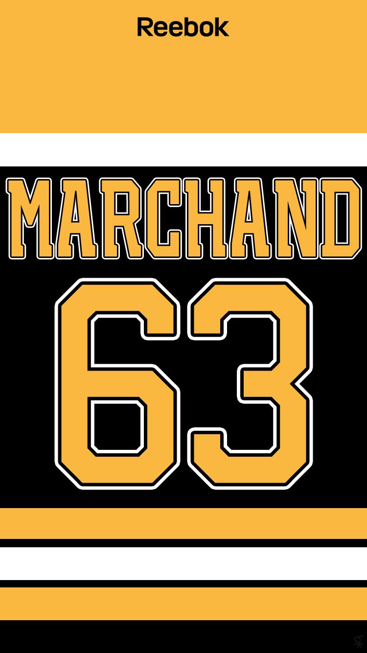 Forums Macrumors Com Attachments Boston Bruins Marchand 02 Png 666213 Boston Bruins Boston Bruins Wallpaper Boston Bruins Logo