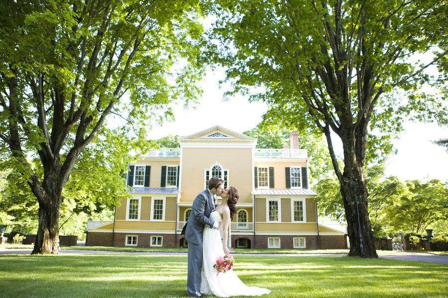 Boscobel House Gardens Wedding By Alyssa Rose Photography Rose Photography Boscobel Wedding
