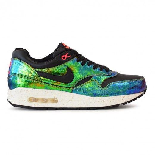Nike Air Max 1 Sup Qs 669639 700 Sneakers </p>                     </div>   <!--bof Product URL --> <!--eof Product URL --> <!--bof Quantity Discounts table --> <!--eof Quantity Discounts table --> </div>                        </dd> <dt class=