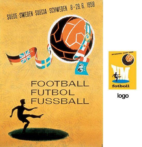 Pin De Jorge Alexandre En Mascotas Afiches Y Más De Los Mundiales De Fútbol Mundial De Futbol Carteles De Fútbol Copa Mundial De Futbol