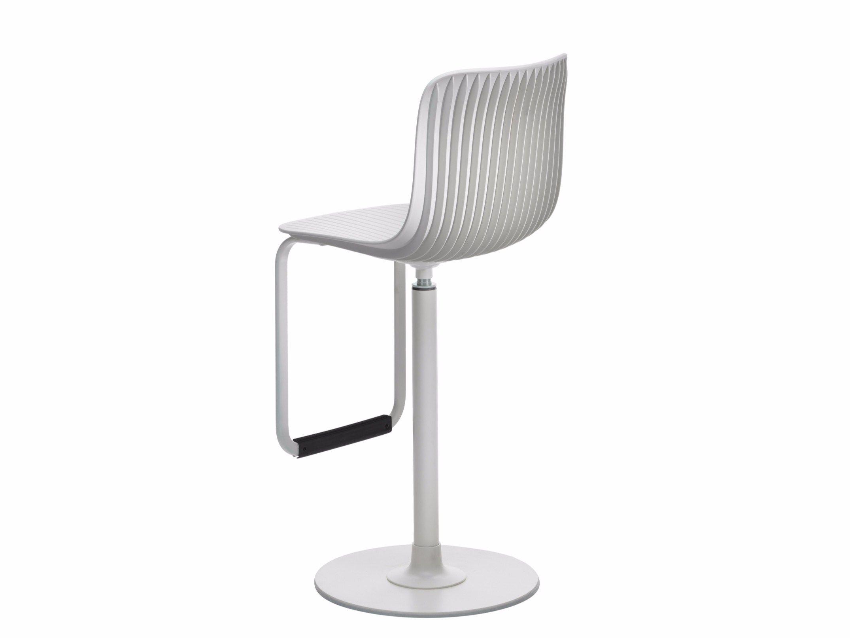 Pin di segis su contemporary stools and barstools