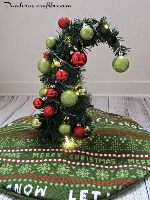 grinch christmas, grinch, christmas decor, christmas crafts ...