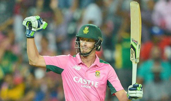 England drop chance to secure ODI series as South Africa recover to record dramatic win