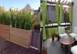 Home Depot Privacy Screen Google Search Apartment Patio Small Balcony Design Patio