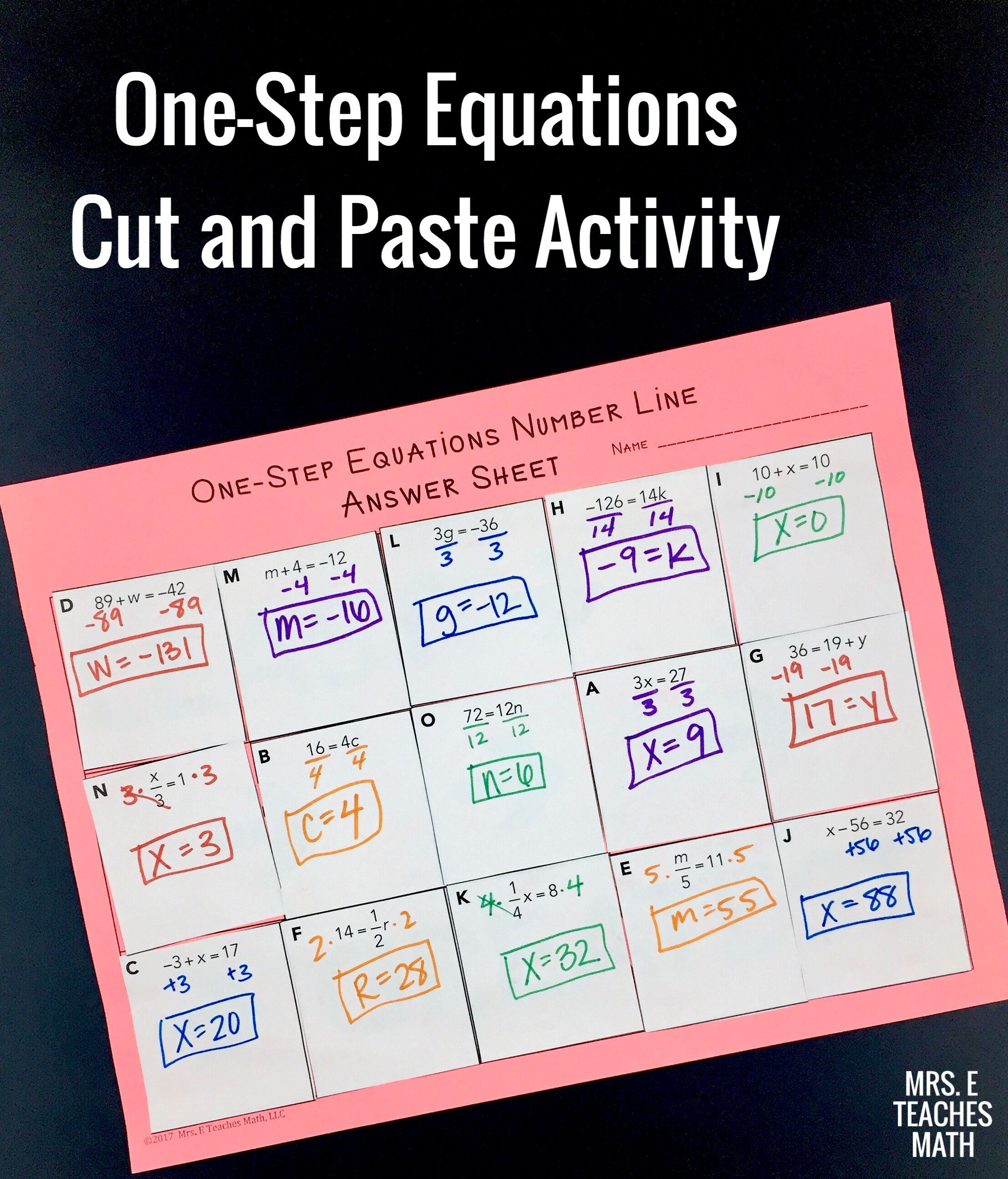 Pin On Awesome Elementary Tpt Products