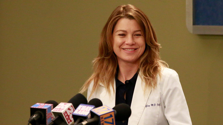 Watch Grey\'s Anatomy Season 13 Episode 8 Full Series Streaming ...