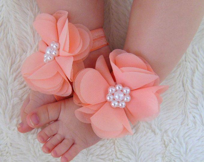 1562e8922 Baby Shoes