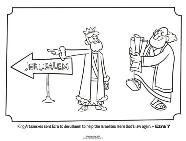 High Priest Jewish Coloring Page Printable Google Search Bible