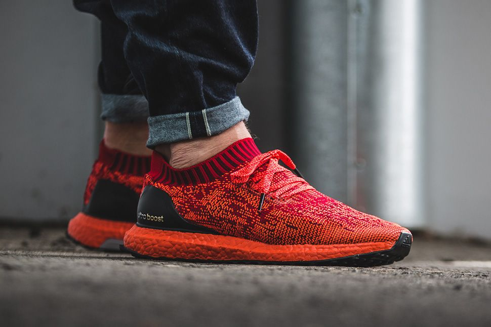 c57b7cd7 adidas Ultra Boost Uncaged