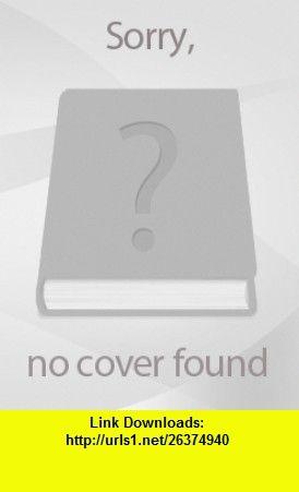 13 Pdf Books Ideas Pdf Books Books Ebook