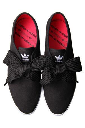 hot sale online 0f407 78d18 adidas Originals RELACE LOW W