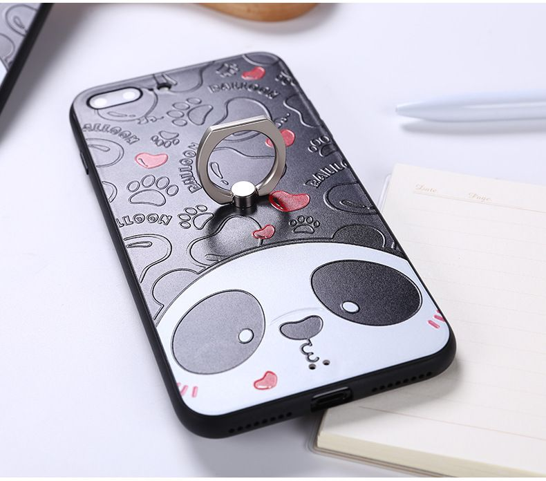 iphone 7 cases ring