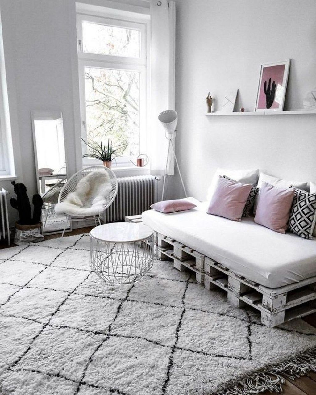 48 Amazing Teens Bedrooms Design Ideas For Small Spaces To Try