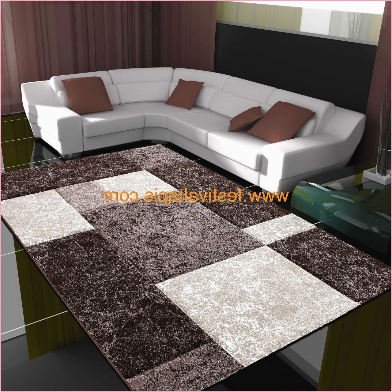 Tapis Salon 28 Grand Tapis Salon Desember 2019 Idée Couleur Salon In 2019