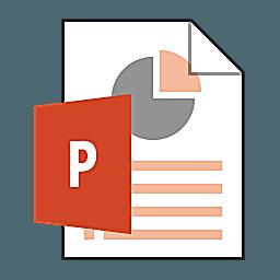 Pptx скачать программу - фото 4