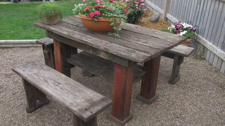 Pin by Sarah Weber on Barn Wood Projects/ Refinishing projects | Pint…