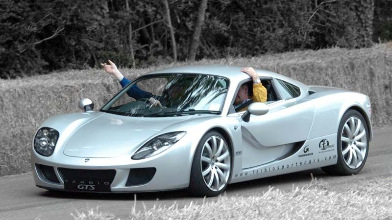 2008 Farbio Gts Automobiles Pinterest Cars Automobile And
