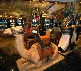 Carnival glory casino casino hotels washington state