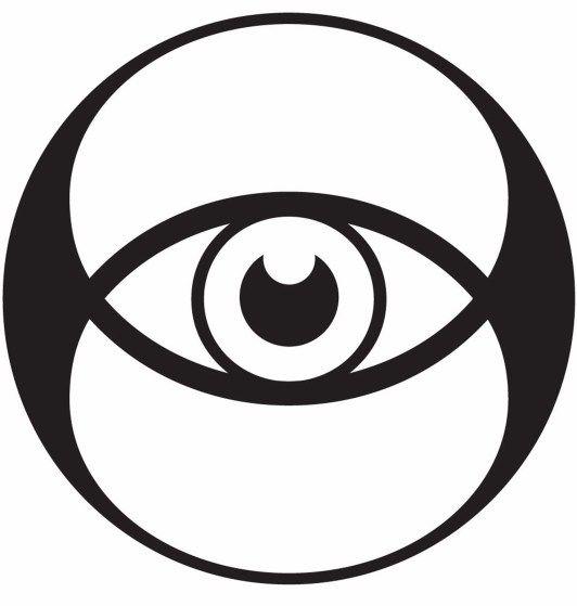 Erudite_Faction Symbol...