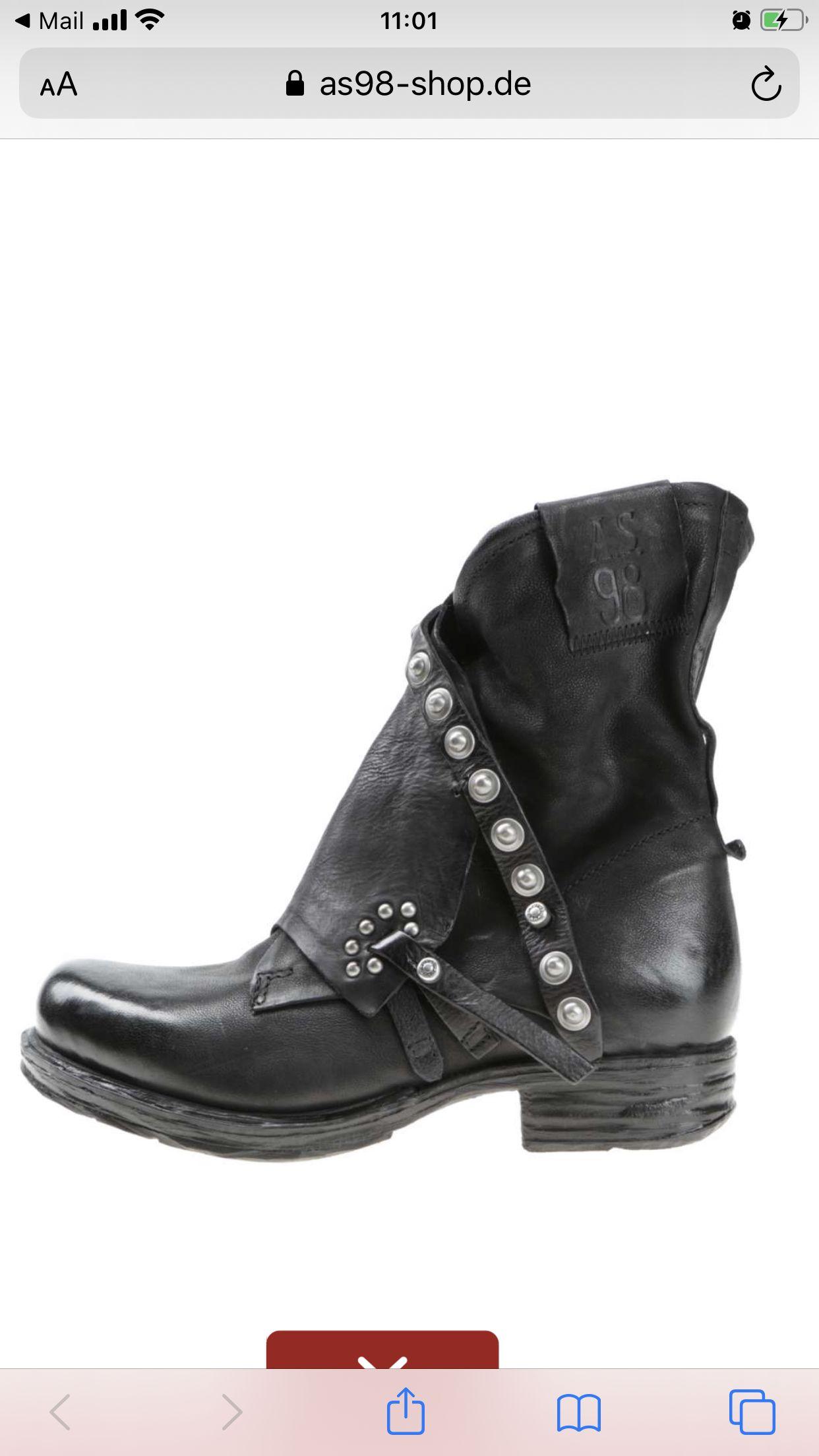 Pin De Alejandra Teres En Shoes En