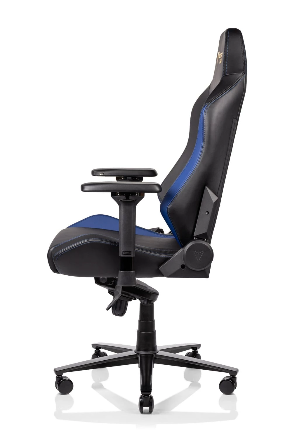 Omega Series Gaming Seats Secretlab Us Gaming Chair Games Omega