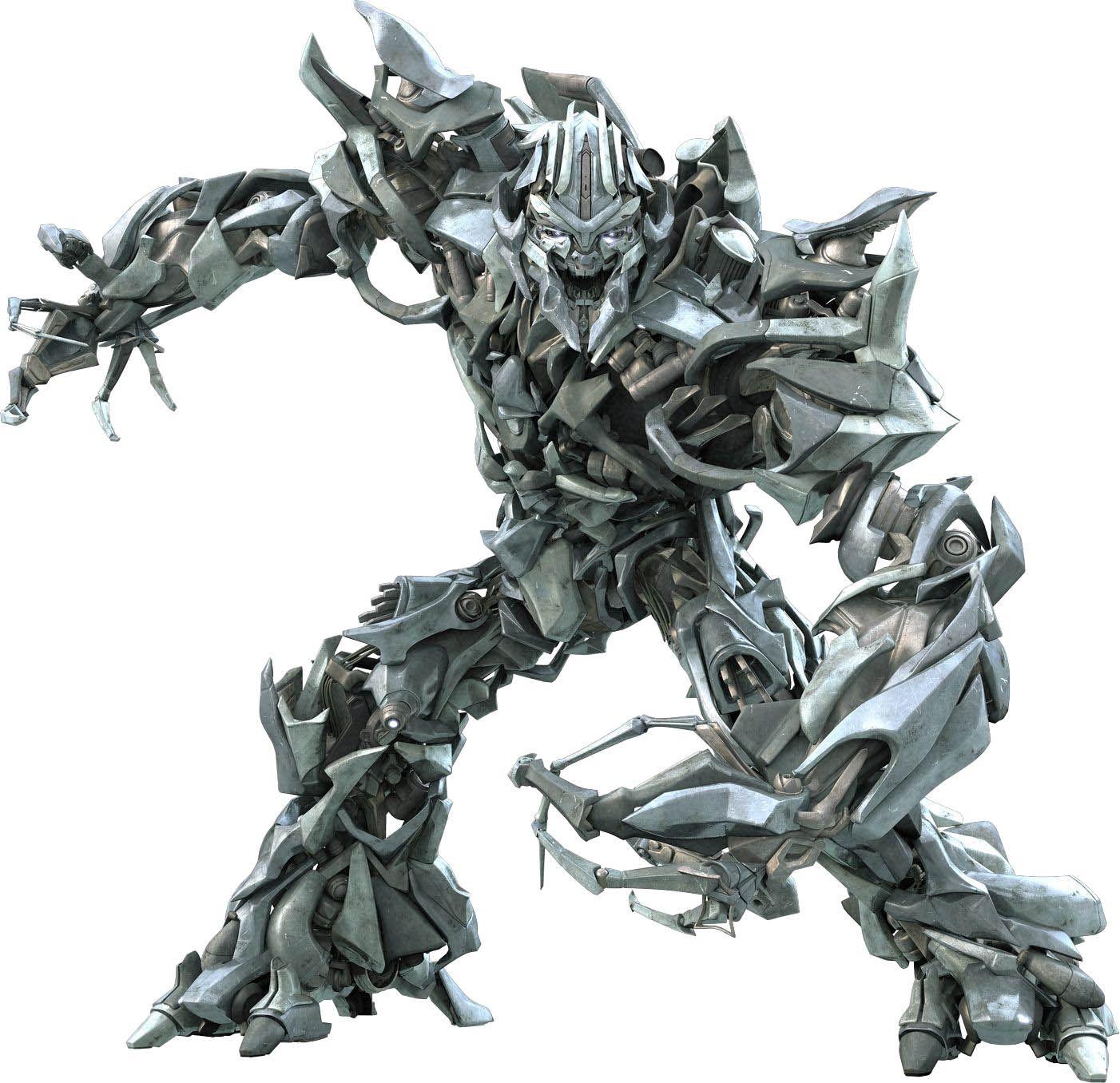 Megatron Is A Boss Transformers Movie Megatron Transformers