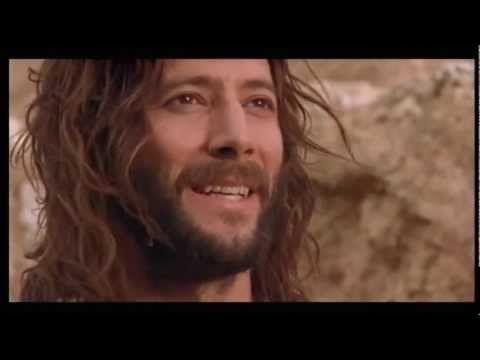 Jesus e a  mulher samaritana  João 4