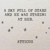 Photo of Love Quotes. Poetry quotes. Atticus quote. #love #lovequotes…