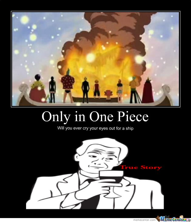 True Story One Piece Funny One Piece Meme One Piece Funny Moments