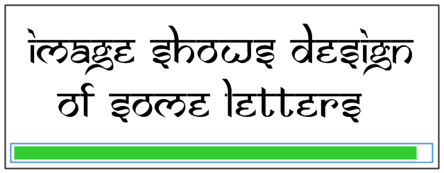 Collection of most downloaded Hindi fonts   Most Used Hindi