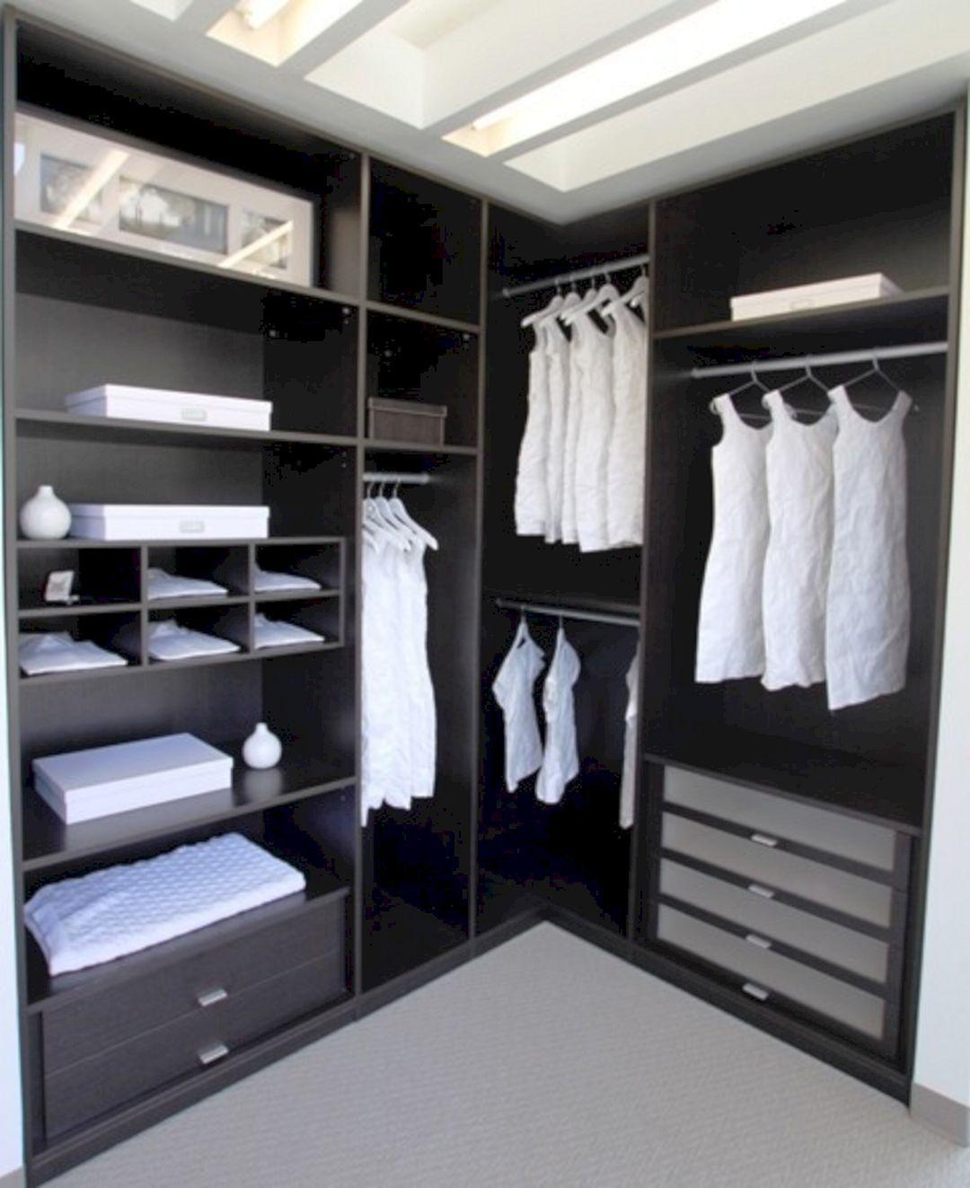 20 Beautiful California Closet Design Ideas To Enhance Your Bathroom Freshouz Com Closet Designs Closet Renovation California Closets
