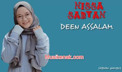 sonia mp3 download dangdut