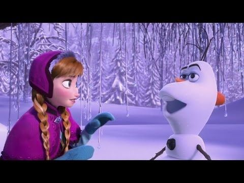 how to watch frozen for free
