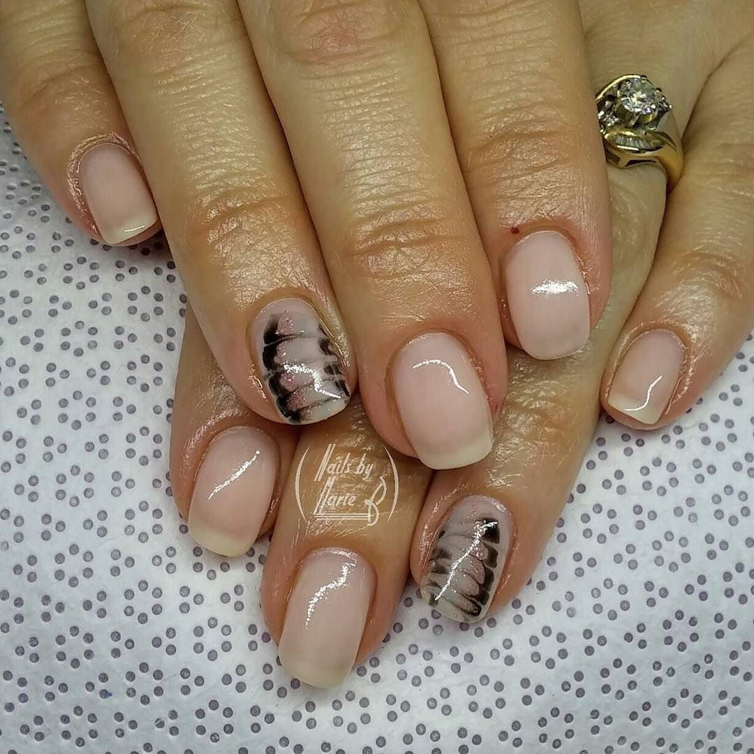 @cucciocolor gel #nails #nailedit #nailstoinspire #nailsdone #nailart #nailsalon #nailforyummies #naildesign #nailsoftheweek #nailpolish #nailstyle #nail shop #NailsNailsNails #Nailsaddict #gelpolish #nailprodigy #shortnails #scra2ch by nailsbymarieb