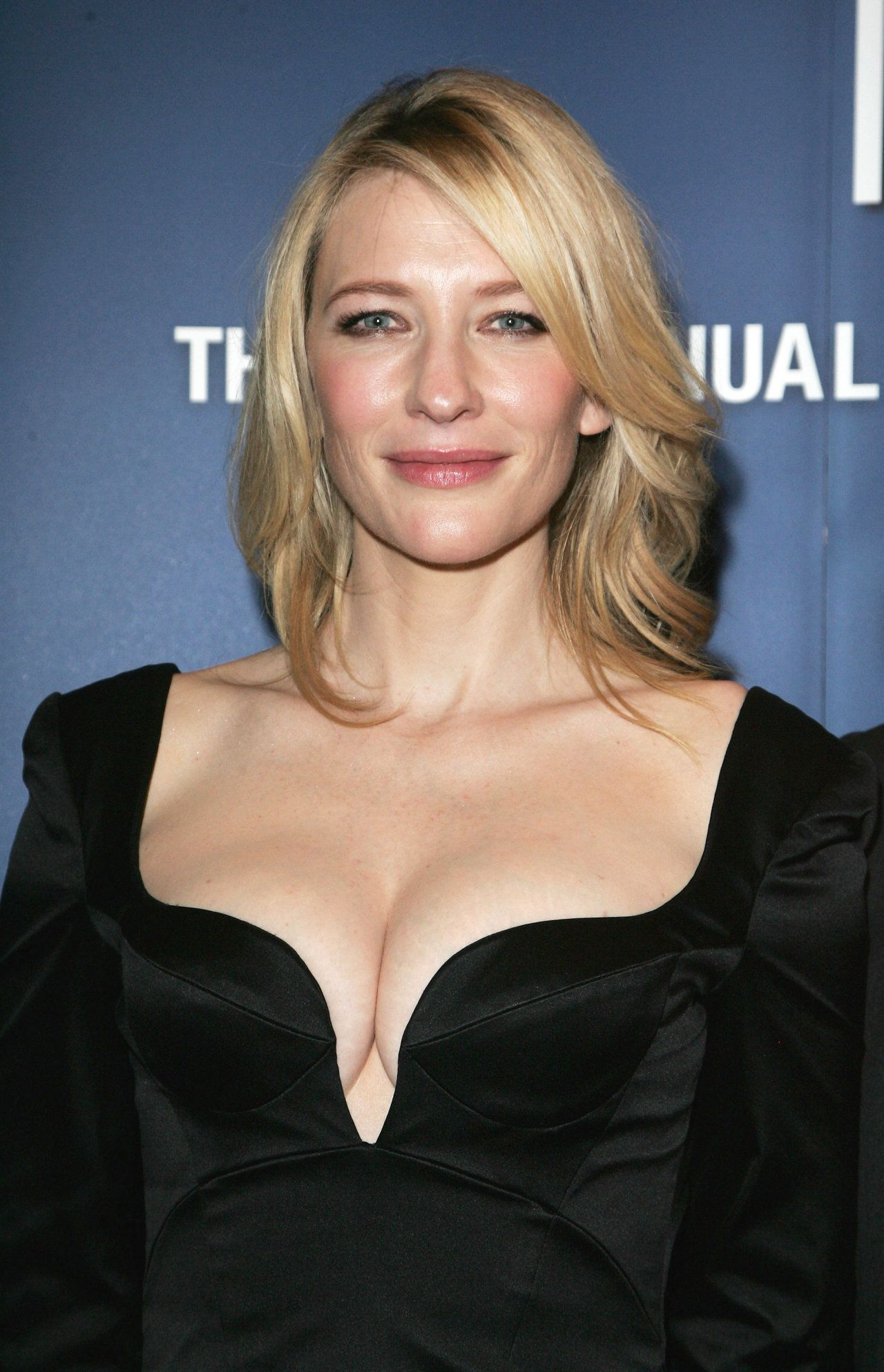 Hot Cate Blanchett nude (58 foto and video), Topless, Leaked, Feet, legs 2015